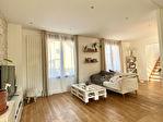 Maison Saint Leu La Foret 4 pièce(s) 90 m2 4/11