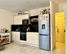 Appartement 2 pièces recent 43.80m² 4/7