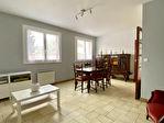 Maison Eaubonne 5 pièce(s) 118.49 m2 2/9