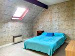 Maison Eaubonne 5 pièce(s) 118.49 m2 6/9