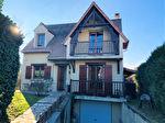 Rare Maison Saint Leu La Foret 4 pièce(s) 104 m2 1/11