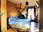 Rare Maison Saint Leu La Foret 4 pièce(s) 104 m2 6/11