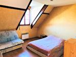 Rare Maison Saint Leu La Foret 4 pièce(s) 104 m2 7/11