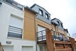 Appartement Saint Leu La Foret 2 pièce(s) 34.98 m2 6/7
