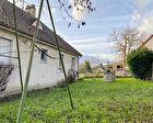Maison Saint Leu La Foret 7 pièce(s) 128 m2 3/10
