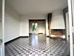 Maison Saint Leu La Foret 7 pièce(s) 128 m2 4/10