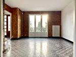 Maison Saint Leu La Foret 7 pièce(s) 128 m2 5/10