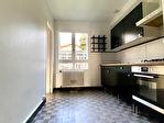 Maison Saint Leu La Foret 7 pièce(s) 128 m2 6/10