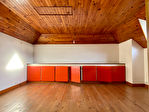 Maison Saint Leu La Foret 7 pièce(s) 128 m2 9/10