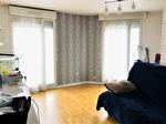 Appartement Montmagny 2 pièce(s) 39.21 m2 1/7