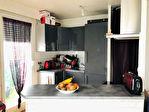 Appartement Montmagny 2 pièce(s) 39.21 m2 3/7