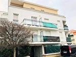 Appartement Montmagny 2 pièce(s) 39.21 m2 5/7