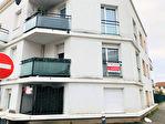 Appartement Montmagny 2 pièce(s) 39.21 m2 6/7