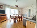Maison Pierrelaye 5 pièce(s) 100.9 m2 2/9