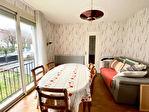 Maison Pierrelaye 5 pièce(s) 100.9 m2 3/9