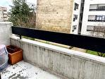 Appartement Franconville 2 pièce(s) 45 m2 2/5