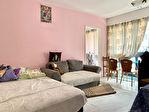 Appartement Franconville 2 pièce(s) 45 m2 3/5