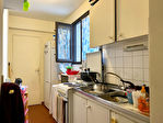 Appartement Franconville 2 pièce(s) 45 m2 4/5