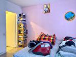 Appartement Franconville 2 pièce(s) 45 m2 5/5