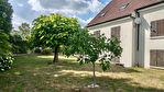 Maison St Leu La Foret 6 pièce(s) 260 m2 1/12