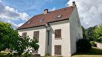 Maison St Leu La Foret 6 pièce(s) 260 m2 2/12