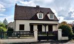 Maison St Leu La Foret 6 pièce(s) 260 m2 3/12