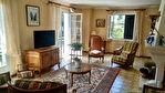 Maison St Leu La Foret 6 pièce(s) 260 m2 4/12