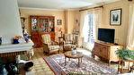 Maison St Leu La Foret 6 pièce(s) 260 m2 5/12