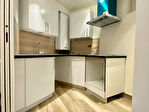 Appartement St Leu La Foret  1 pièce(s) 24.82 m2 2/5