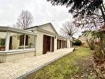 Maison Beauchamp 6 pièce(s) 145 m2 2/13