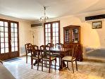 Maison Beauchamp 6 pièce(s) 145 m2 6/13