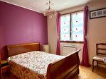 Maison Beauchamp 6 pièce(s) 145 m2 9/13