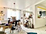 Appartement Saint Leu La Foret 3 pièce(s) 73.67 m2 1/7