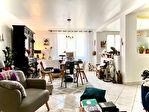 Appartement Saint Leu La Foret 3 pièce(s) 73.67 m2 2/7
