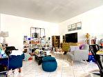 Appartement Saint Leu La Foret 3 pièce(s) 73.67 m2 3/7