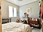 Appartement Saint Leu La Foret 3 pièce(s) 73.67 m2 5/7