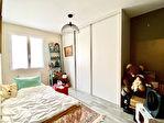 Appartement Saint Leu La Foret 3 pièce(s) 73.67 m2 6/7