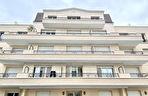 Appartement Sannois 2 pièce(s) 46.80 m2 1/7
