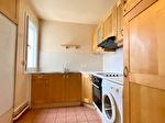 Appartement Sannois 2 pièce(s) 46.80 m2 5/7