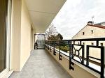 Appartement Sannois 2 pièce(s) 46.80 m2 6/7