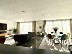 Maison St Leu La Foret 5 pièce(s) 181 m2 6/12