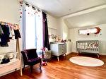 Maison St Leu La Foret 5 pièce(s) 181 m2 9/12