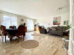 Maison Saint Leu La Foret 6 pièce(s) 150 m2 2/9