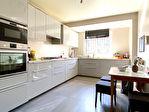 Maison Saint Leu La Foret 6 pièce(s) 150 m2 3/9
