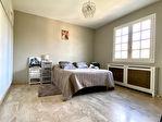 Maison Saint Leu La Foret 6 pièce(s) 150 m2 5/9