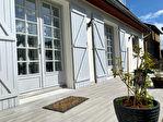 Maison Saint Leu La Foret 6 pièce(s) 150 m2 7/9