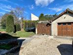 Maison Saint Leu La Foret 6 pièce(s) 150 m2 8/9