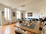 Maison Saint Leu La Foret 7 pièce(s) 160.90 m2 2/10