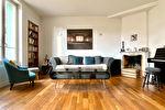 Maison Saint Leu La Foret 7 pièce(s) 160.90 m2 4/10