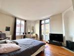 Maison Saint Leu La Foret 7 pièce(s) 160.90 m2 6/10